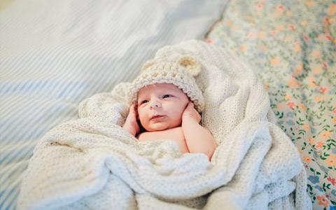 Rodinné a těhotenské fotografie