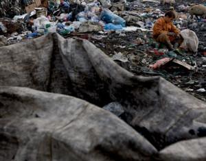 Albanian Dumps, 2009