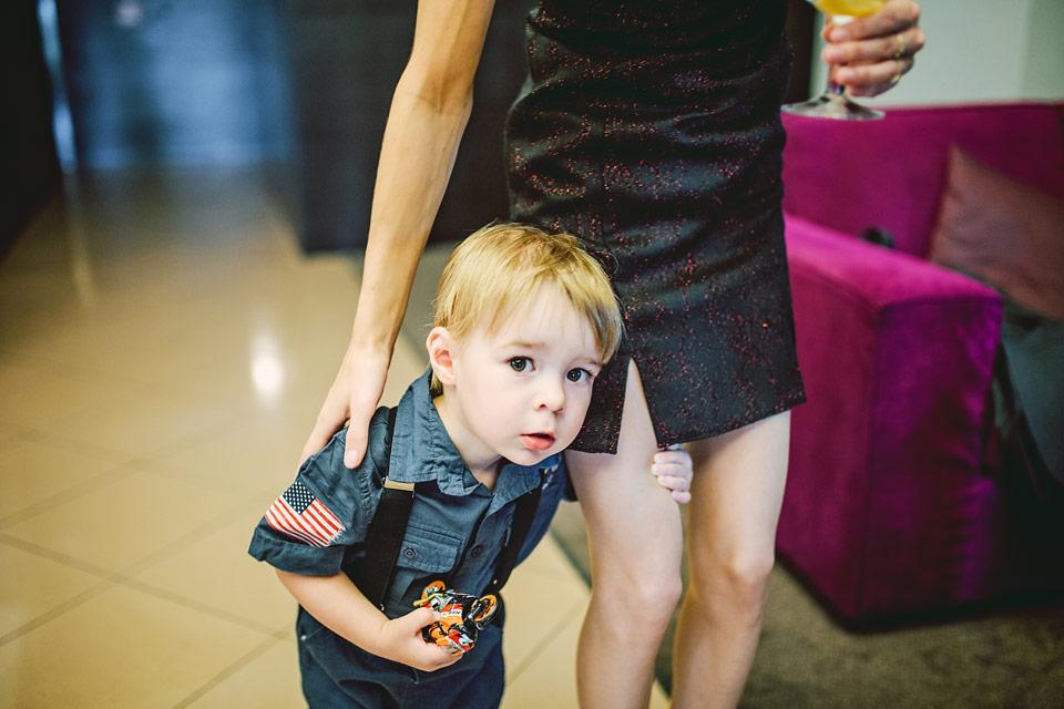 Svatební fotograf je vždy moc zajímavý a je nutné jej řádně prozkoumat
