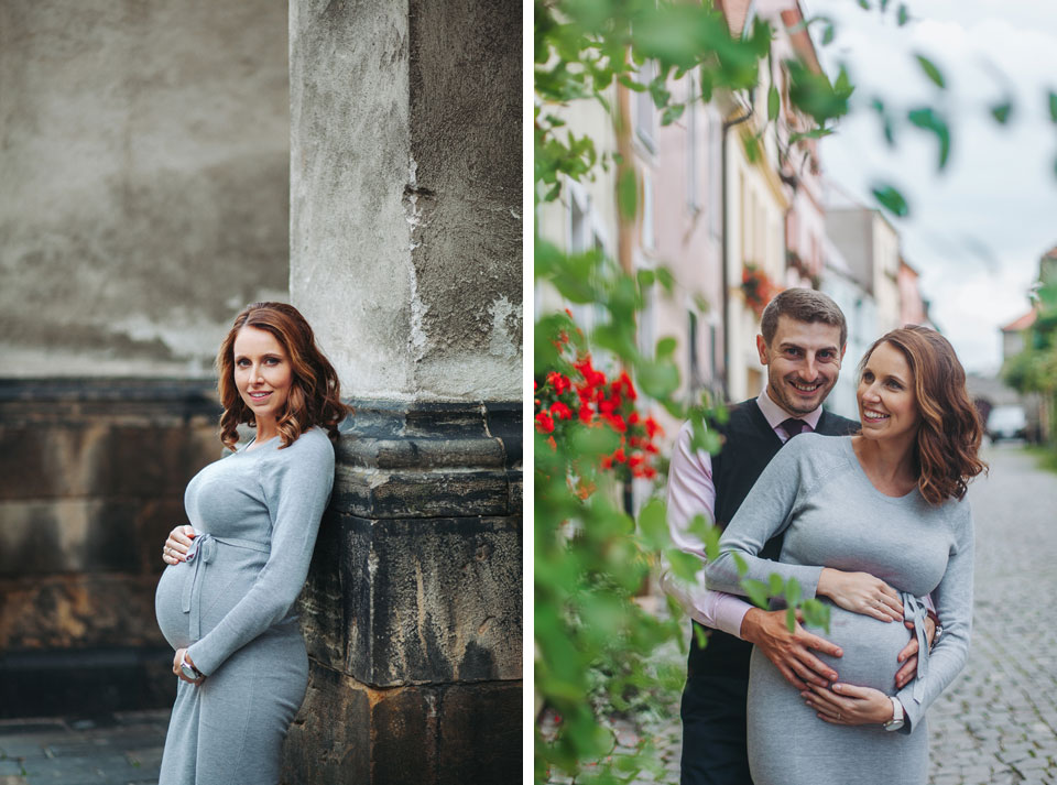 tehotenske-fotografovani