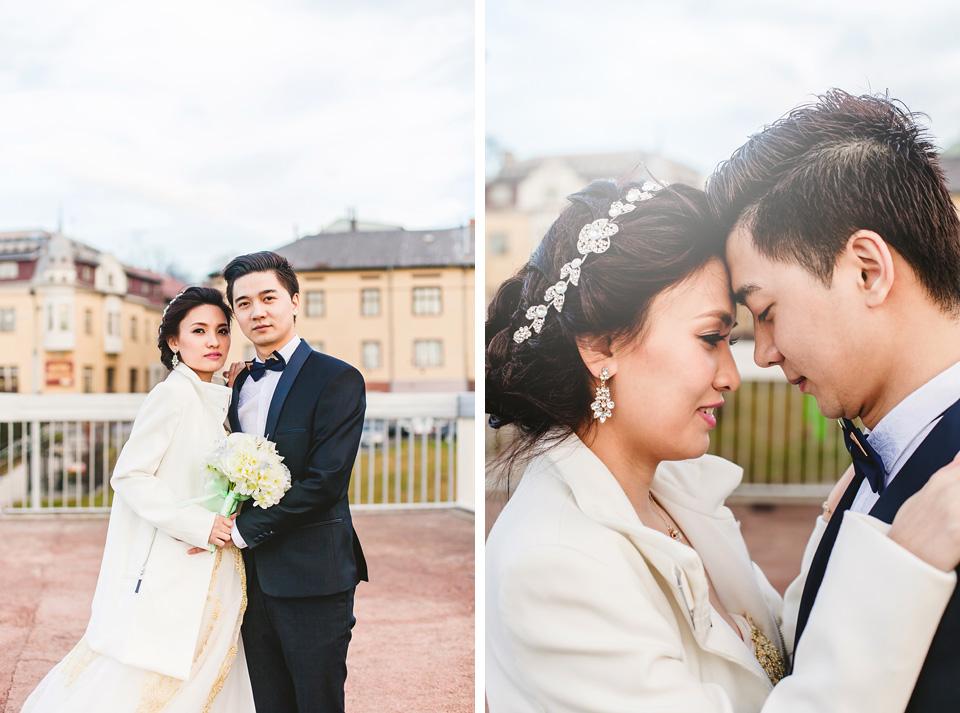 romanticka-svatebni-fotka-v-ostrave