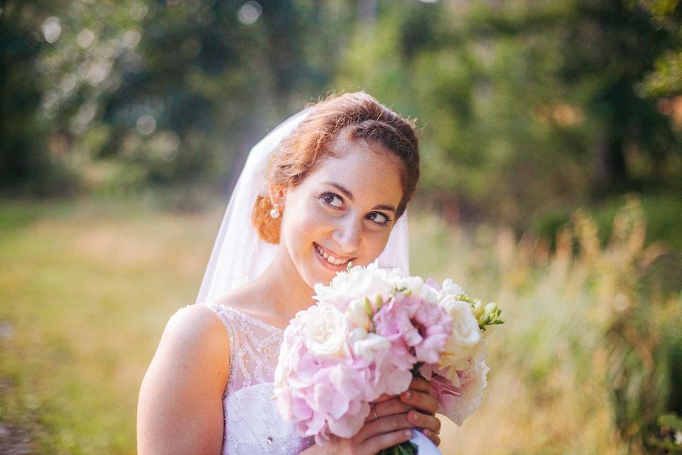 100-svatebni-portret-krasne-nevesty