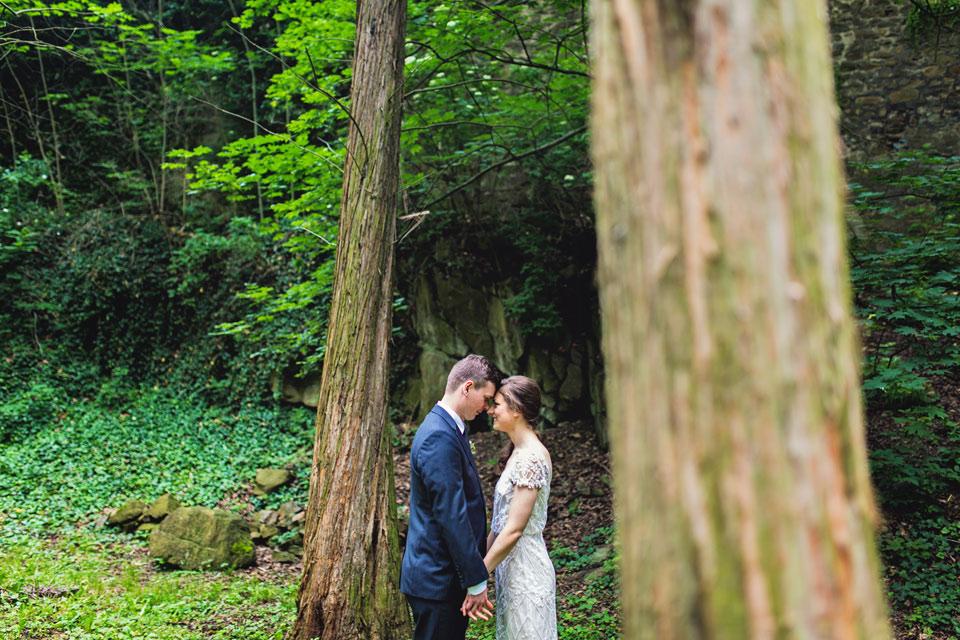 105-svatebni-fotografie-z-olomouckeho-podhradi