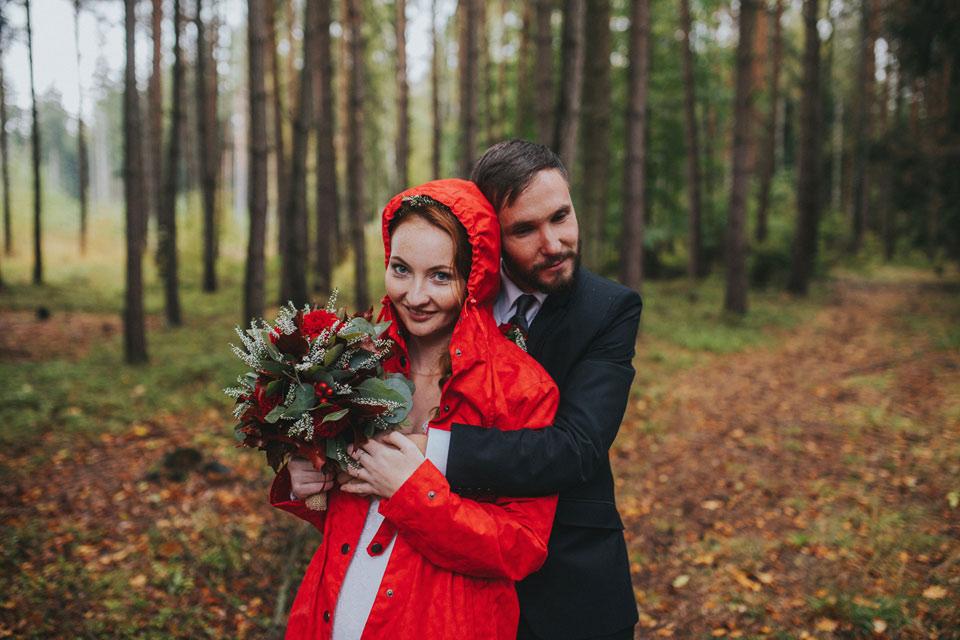 11-svatebni-romantika-v-destivem-lese