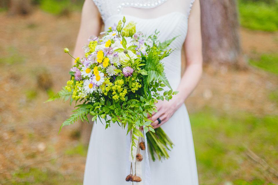 119-fotka-svatebni-kytice