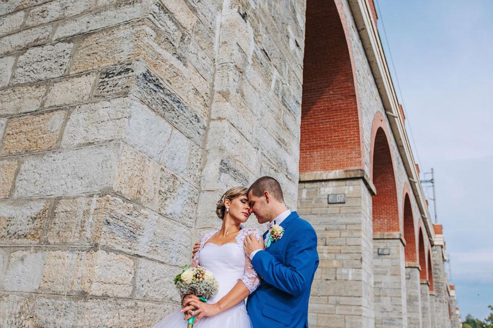 134-svatebni-romanticka-fotografie