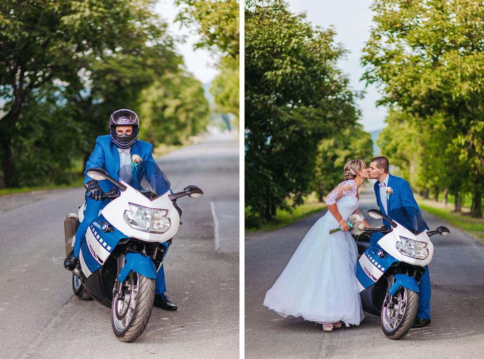 137-zenich-ma-rad-motorky