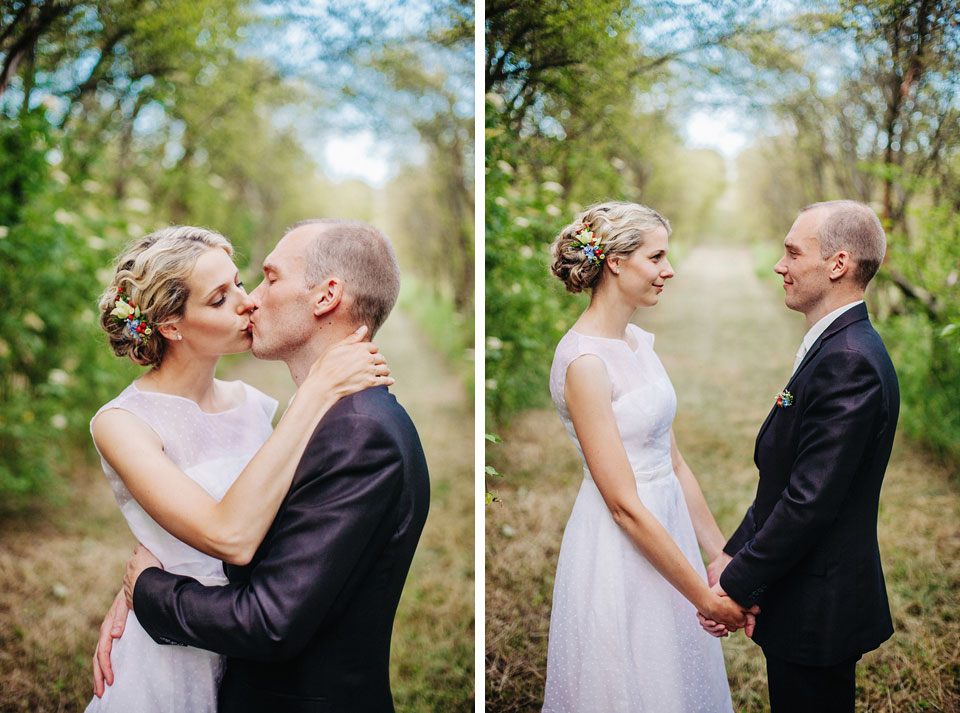 156-svatebni-podvecerni-prochazka