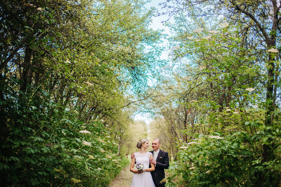 157-svatebni-podvecerni-prochazka