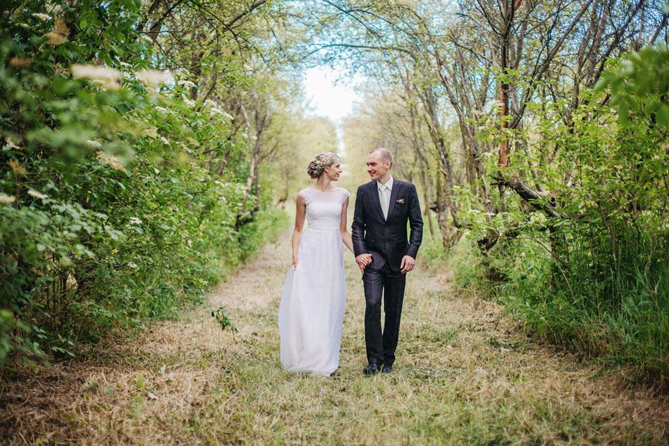 158-svatebni-podvecerni-prochazka