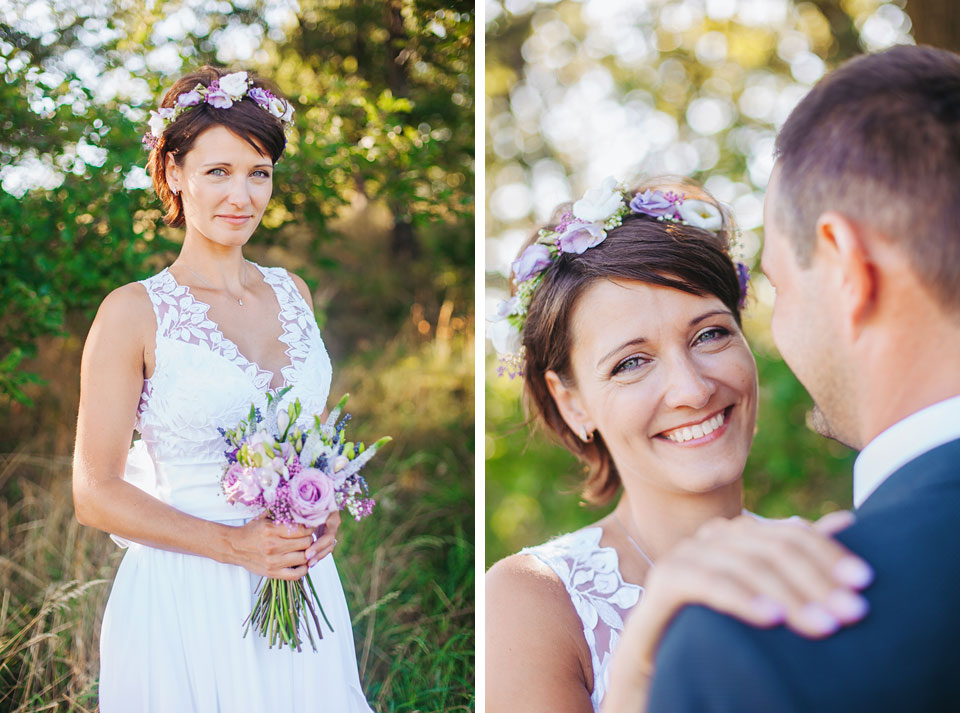 163-svatebni-fotografie-z-golfoveho-hriste