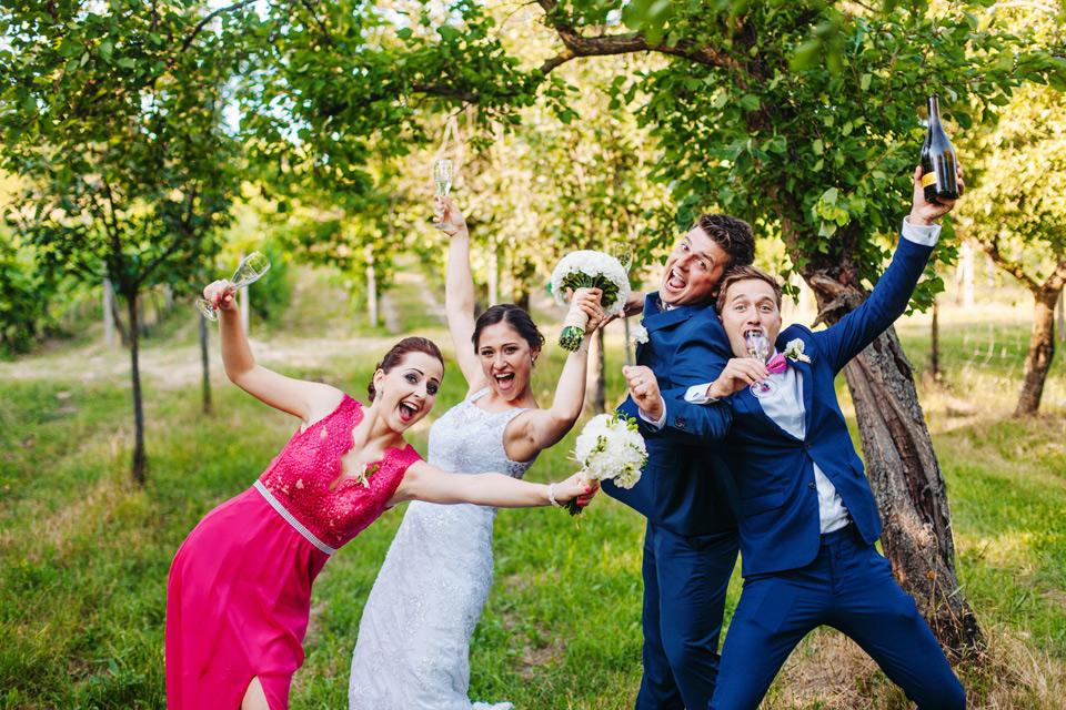 169-vino-patri-k-letnim-svatbam