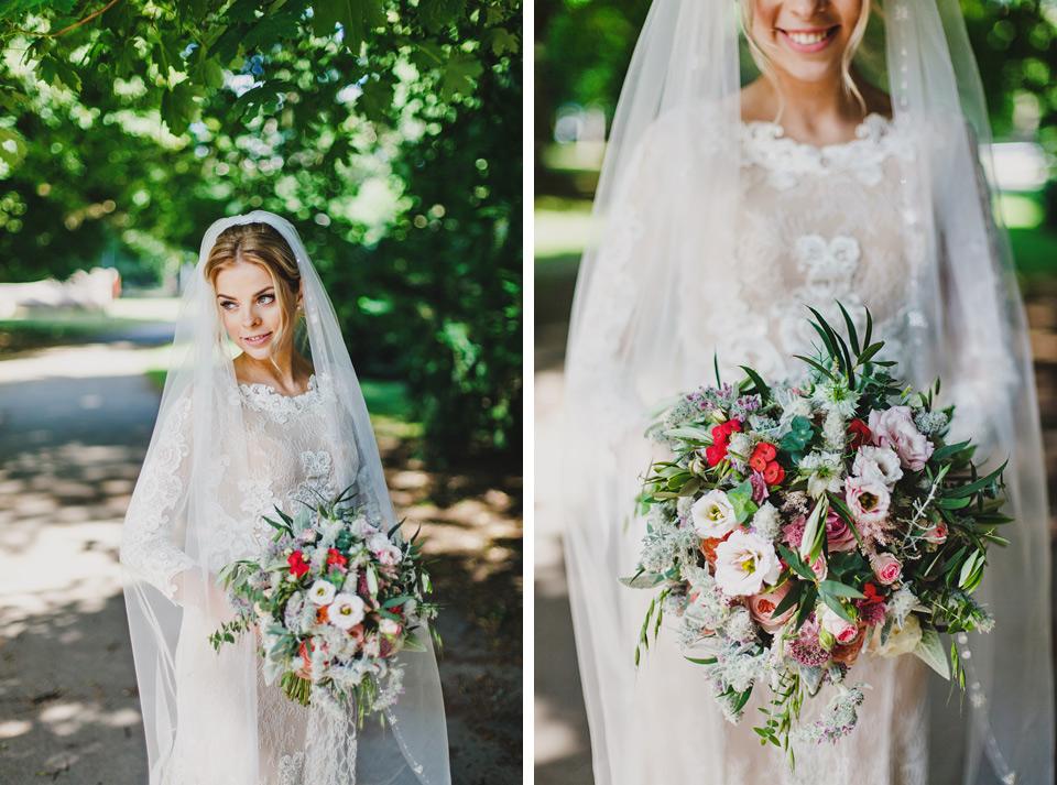 174-svatebni-fotografie-nevesty-a-jeji-svatebni-kytice