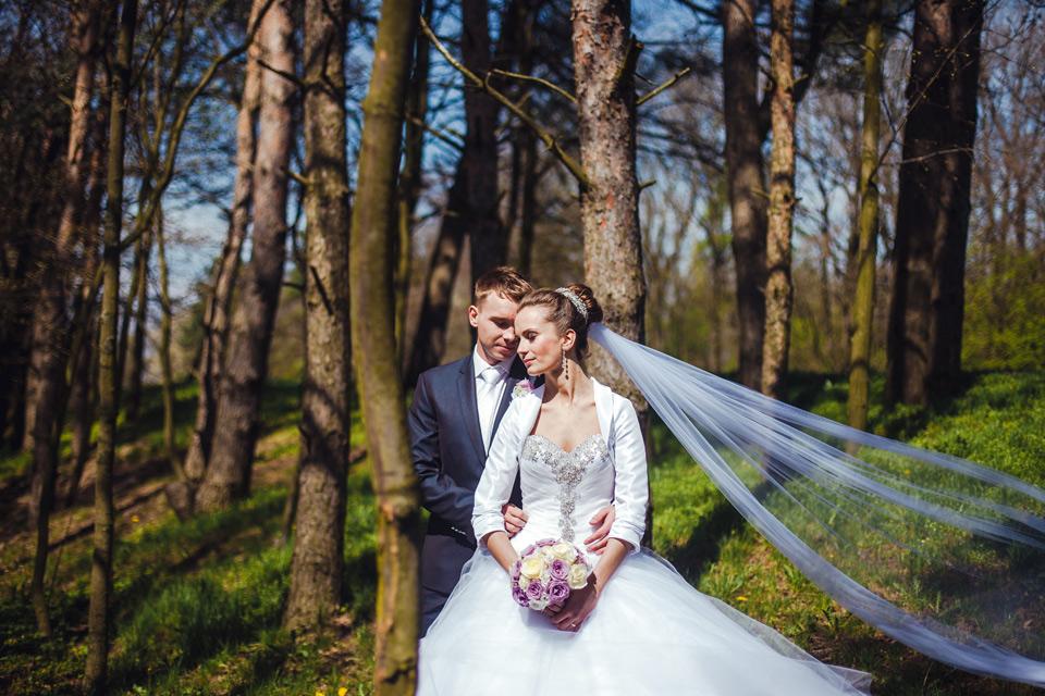 182-romanticka-svatebni-fotografie