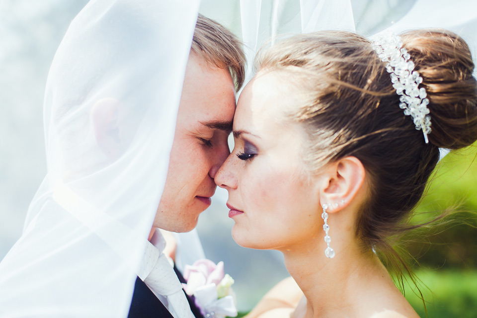 183-romanticka-svatebni-fotografie