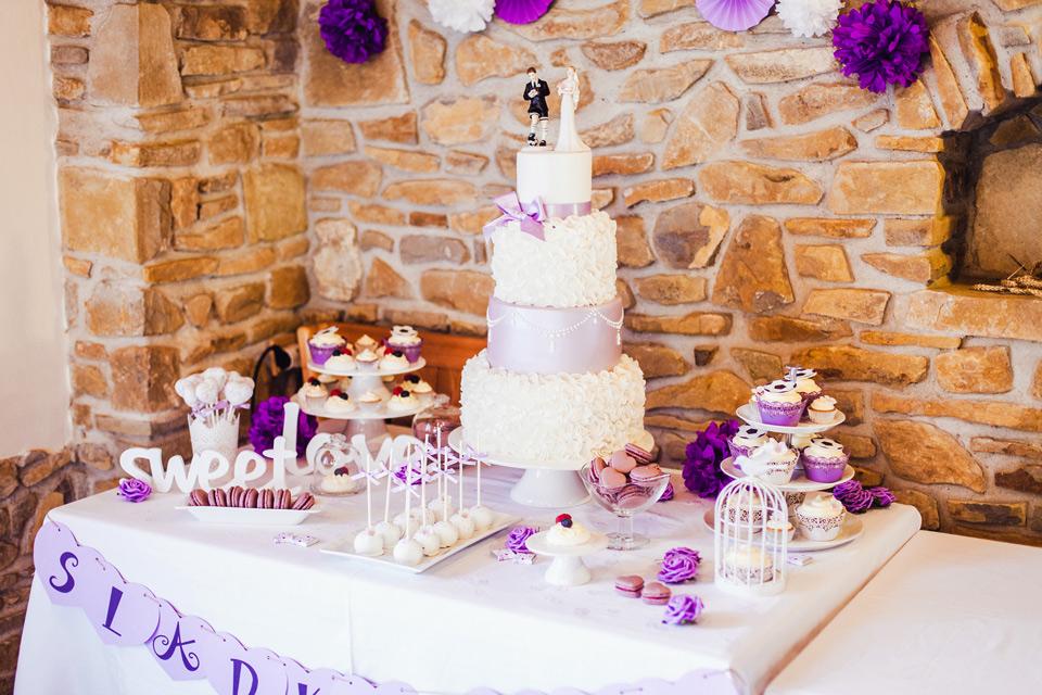185-fotografie-svatebniho-dortu