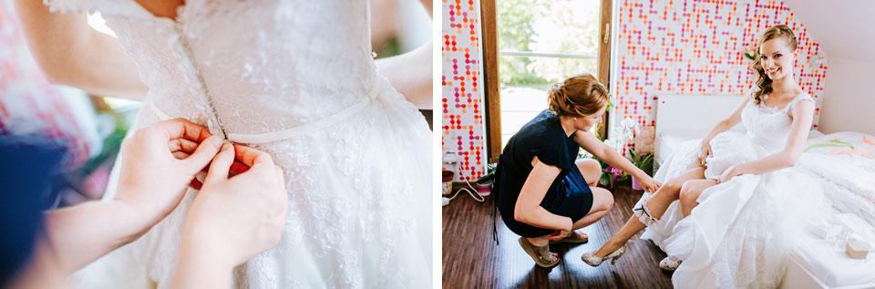 23nevesta-se-obleka-a-pripravuje-na-svatbu