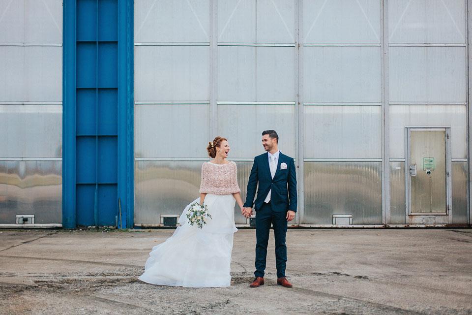 35-vysmata-svatebni-fotografie-z-letiste