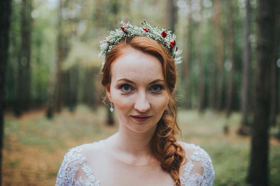 4-svatebni-portret-nevesty-v-lese