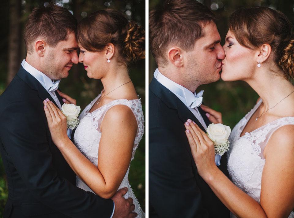 43-svatebni-fotografie-v-lese-na-jizni-morave