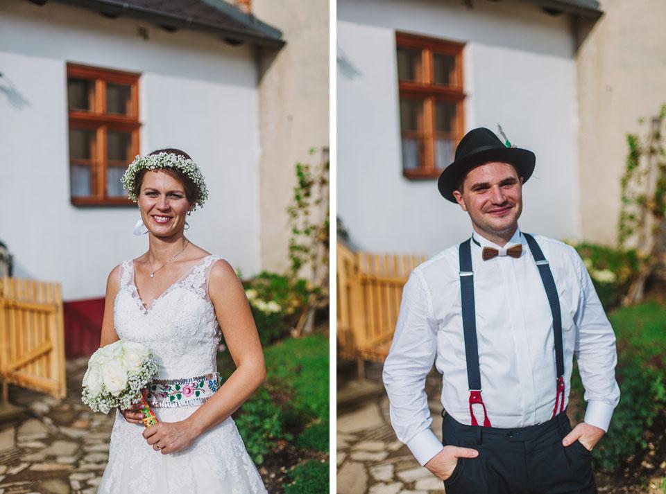 49-svatebni-fotografie-nevesty-a-zenicha-v-kroji