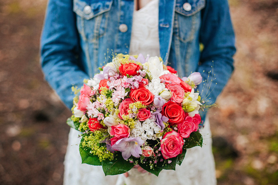 52-fotografie-krasne-svatebni-kytice