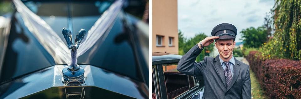63-ridic-svatebniho-auta