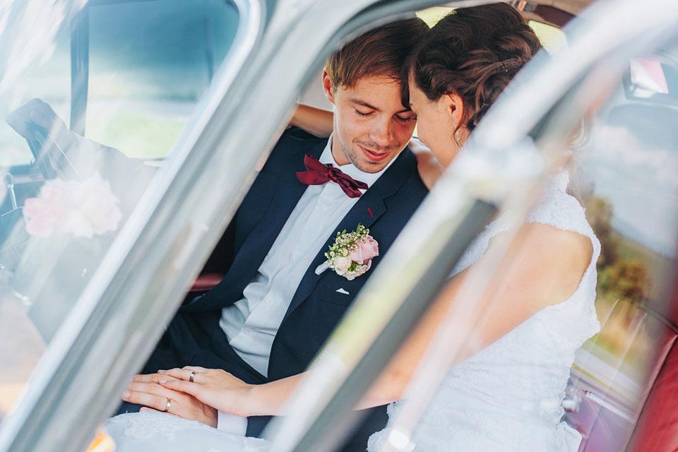 66-romanticka-fotografie-ze-svatebniho-veterana