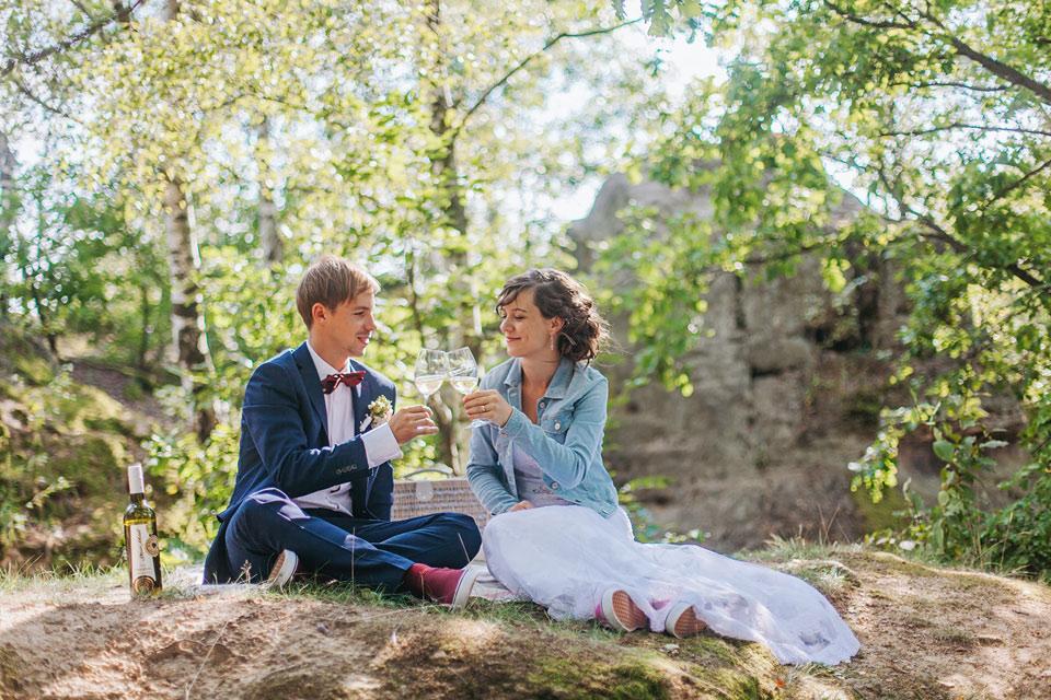 70-fotografie-ze-svatebniho-pikniku