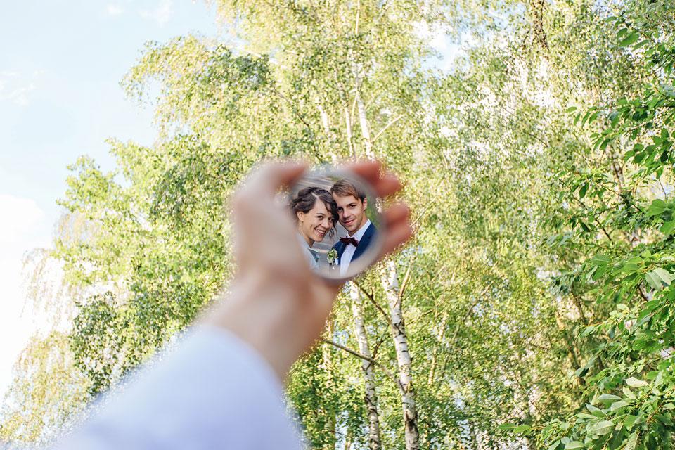 71-holikova-zrcatkova-svatebni-fotografie
