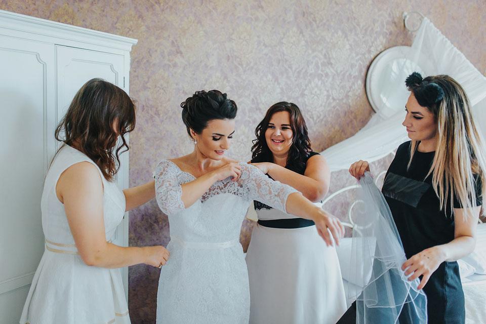 76-svatebni-pripravy-nevesty