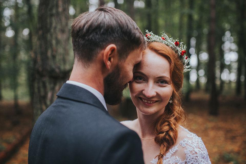 8-lesni-svatba-v-lese-u-opavy