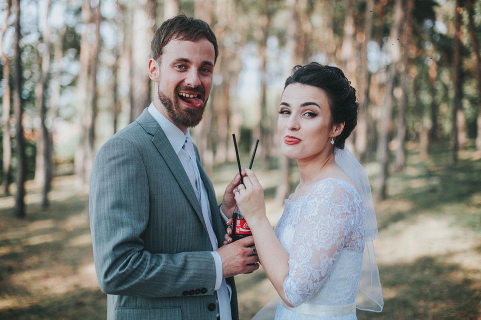 85-vtipna-svatebni-fotografie-z-plumlova-u-prostejova