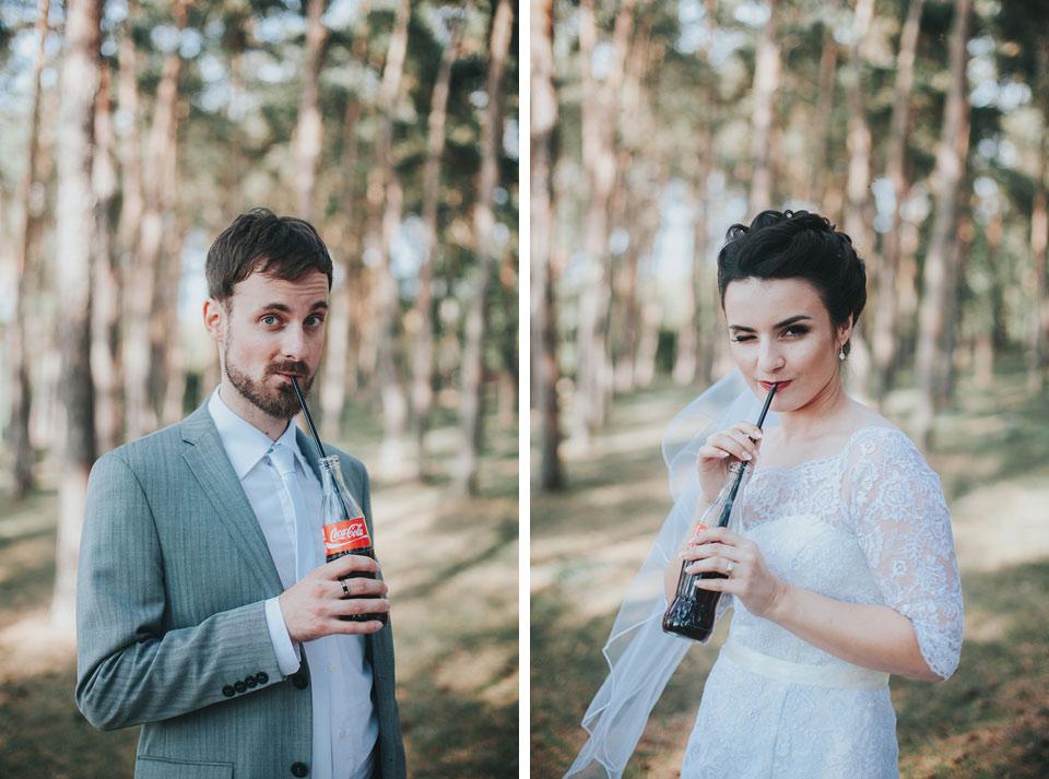 86-vtipna-svatebni-fotografie-nevesty-a-zenicha