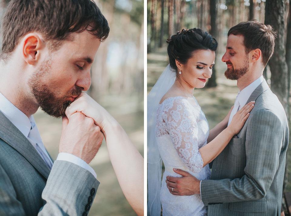 87-romanticka-svatebni-fotografie-nevesty-a-zenicha-na-plumlove