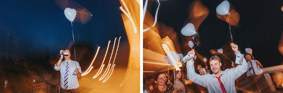 89-hromadne-vypousteni-svatebich-balonku