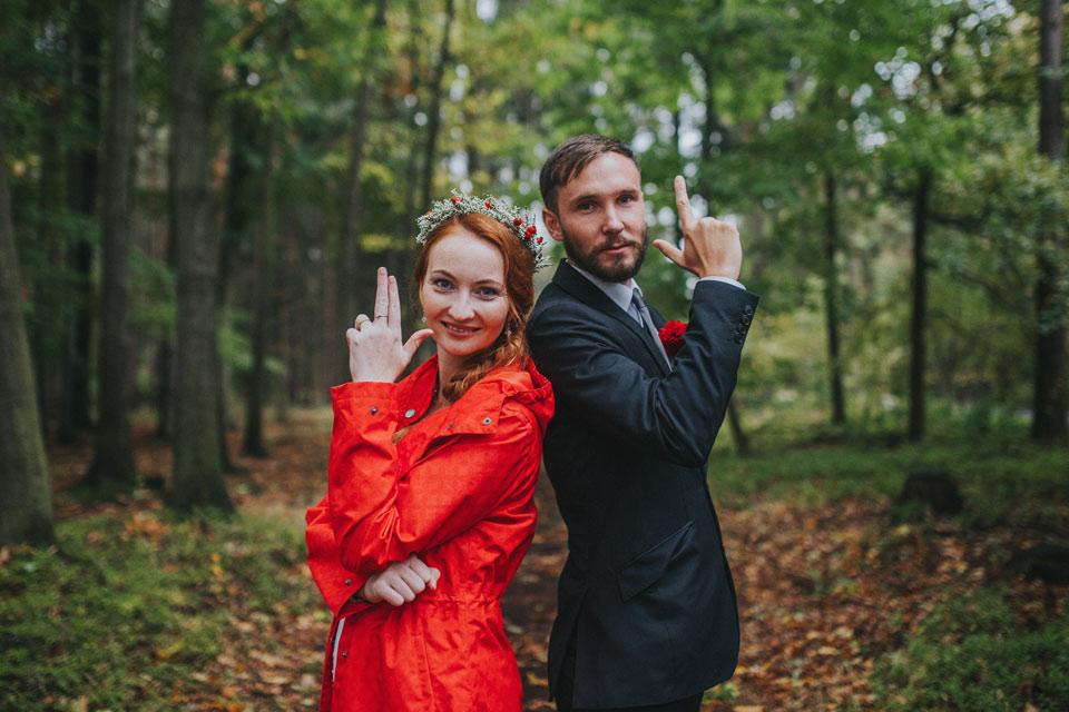 9-svatebni-portret-nevesty-a-zenicha-v-destivem-lese