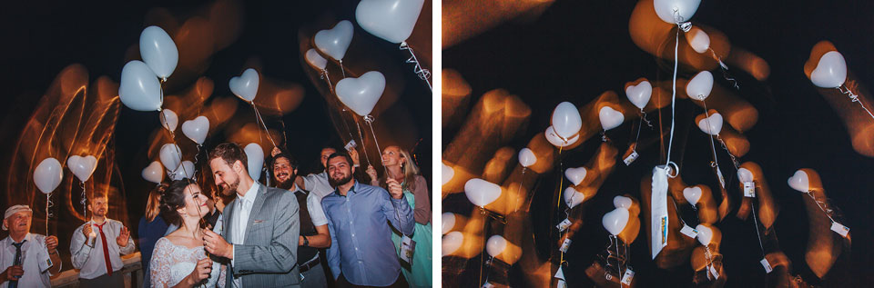 90-hromadne-vypousteni-svatebich-balonku-na-plumlove