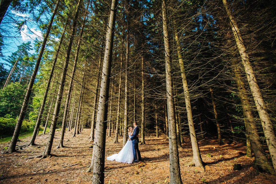 96-svatebni-fotografie-z-krasneho-lesa-na-kopecku