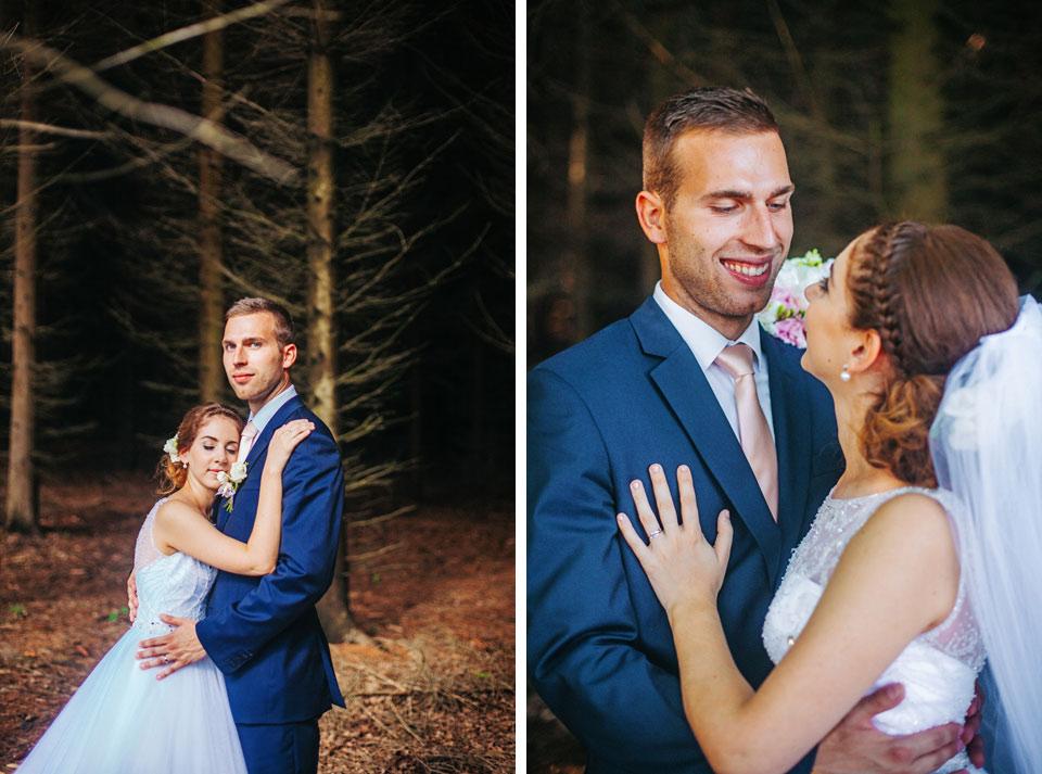 98-svatebni-fotografie-krasneho-svatebniho-paru