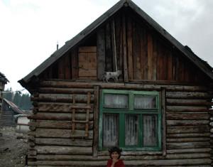 Gypsies, 2007 – 2009